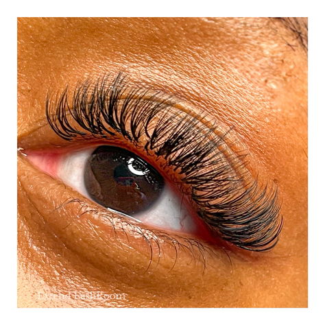 natural flirt eyelash extensions.png