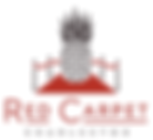 RCC-Logo-No-Transparency (1).png