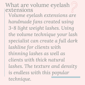 what are volume eyelash extensions.png
