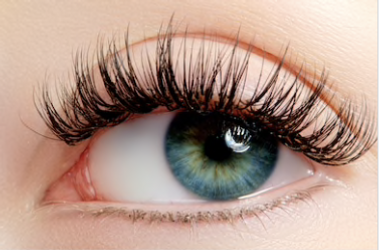 hybrid eyelash extensions.png