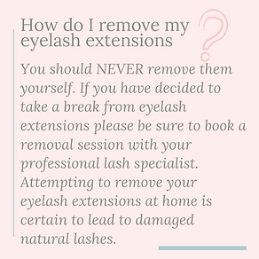 how do I remove eyelash extensions.png