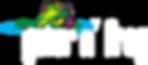 gnf-vector-logo-v2-white-textv2.png