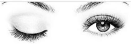 natural eyelash extensions.png