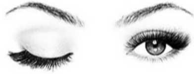 cat eye lash extensions.png