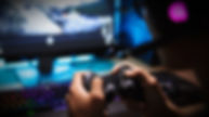 China-Brefing-Chinas-New-Gaming-Regulati