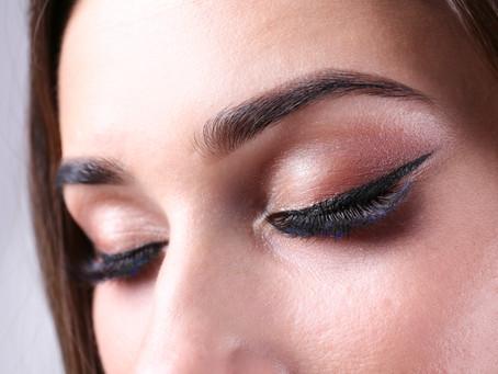 10 eyelash extension safe eyeliners