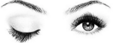 open eyelash extensions.png