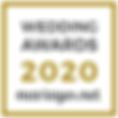 Capture d'écran 2020-06-10 à 23.30.58.pn