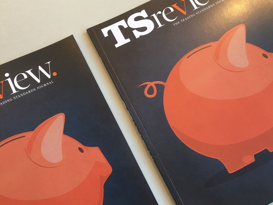 TS Review