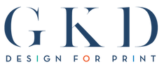 GKD logo.png