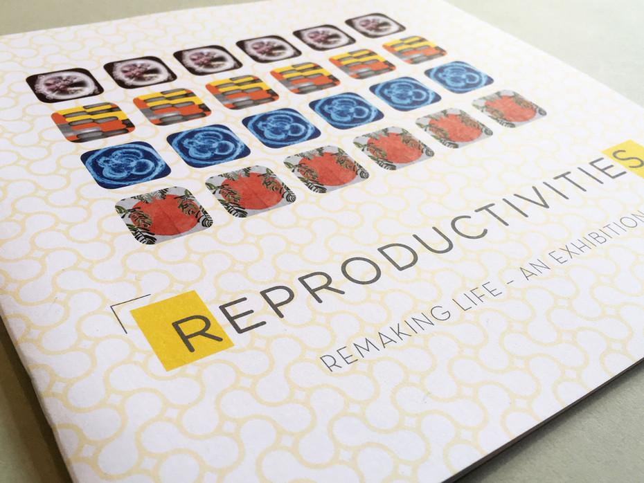 Reproductivities