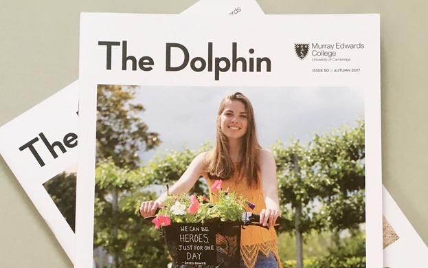 Dolphin 8x5 IMG_1492.jpg