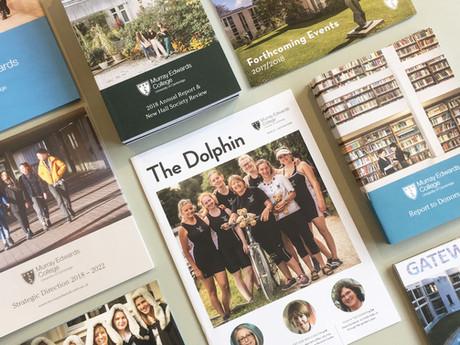 All publications