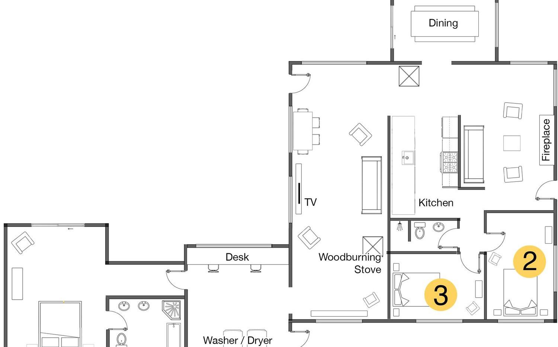 CMR-floorplanmer copy.jpg