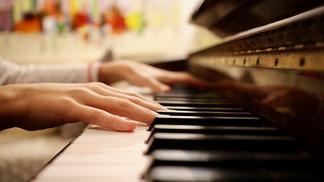 III CONCURS JÓVENS INTÈRPRETS MUSICALS DE BENISSANÓ