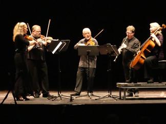 El Festival de Música de Cambra de Godella celebra la seua X edició entre el 6 i el 15 de juliol