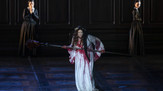 UNA LUCIA DI LAMMERMOOR MEMORABLE