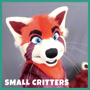 Small Critters