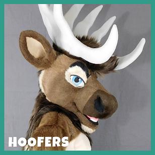 Hoofers