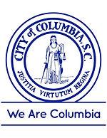 city of cola.jpg