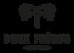 deux_Fréres_logo_OK-2.png