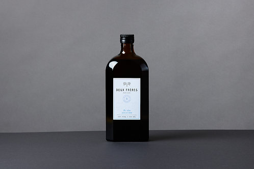 Deux Frères Gin, 500ml