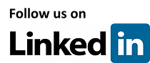 Healthy Horizons Linkedin