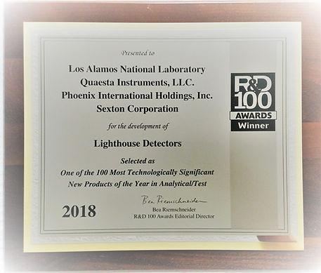 Lighthouse Award 2018.jpg