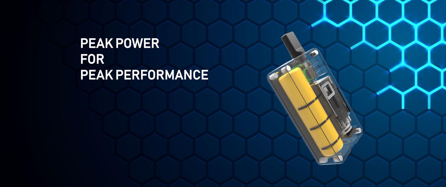 HEXCOMB 產品細節圖 BANNER網頁-08.jpg