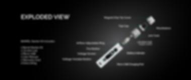 BARREL 產品細節圖 BANNER網頁-2-04.jpg