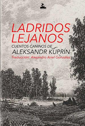 TAPA LADRIDOS LEJANOS.jpg