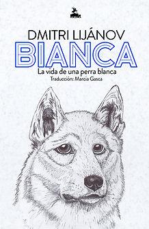 PORTADA BIANCA SOLA.jpg