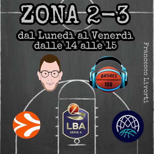 Zona2_3.jpg