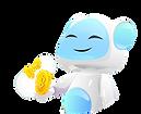 ic_step_deposit.png