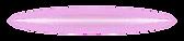 pink-light.png