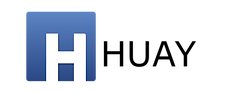 logo-huay-small.png