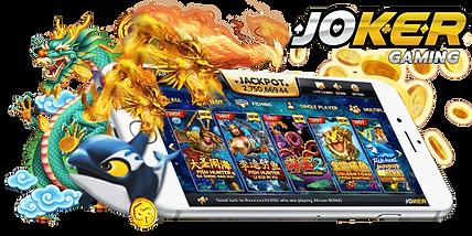 joker123-slot-.png