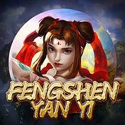 fengshen-yan-yi.jpg