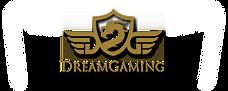 DREAM GAMING.png