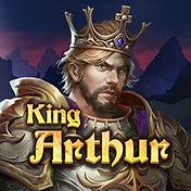 king-arthur.jpg