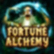 fortune-alchemy.jpg