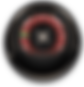 wm-icon-2.png