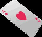 bg_index_card_01.png