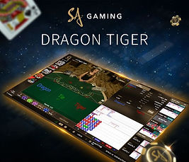 dragon_tiger.jpg