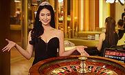 casino6_roulette.jpg