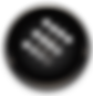 wm-icon-7.png