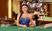 casino3_classic-baccarat.jpg