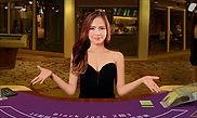 casino1_live-dealer-blackcjack.jpg