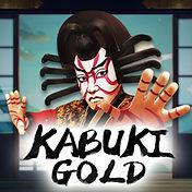 kabuki-gold.jpg