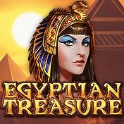 egyptian-treasure.jpg